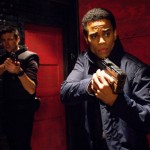 """Almost Human"" Review: Can The Show Go More Than ""Skin"" Deep?"