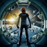"The Wasted Potential of ""Ender's Game"""