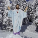 Skiing With Jesus May Not Be Illegal – But Could It Be Unconstitutional? (by Saul Barcelo)