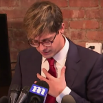 An unfortunate reality: Milo will be back