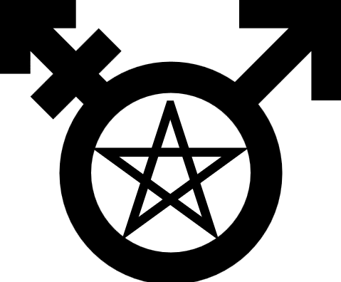 Interview with Ian: Feminism, Gender, & Paganism