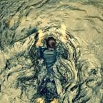 Water Nature, Human Nature