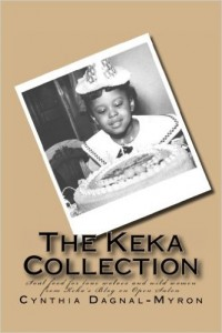 TheKekaCollection