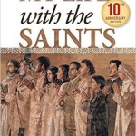 "<em>""My Life with the Saints,"" </em> An Amiable, Accessible Introduction"