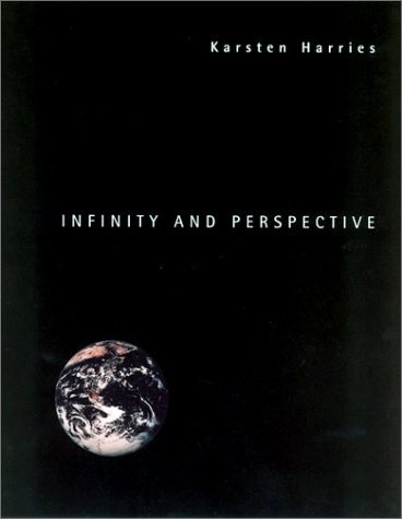 Two spirits preside over the book: Alberti, the Renaissance author on art and architecture, whose passionate interest in perspective and point of view offers a key to modernity; and Nicolaus Cusanus, the fifteenth-century cardinal, whose work shows that such interest cannot be divorced from speculations on the infinity of God. The title Infinity and Perspective connects the two to each other and to the shape of modernity.