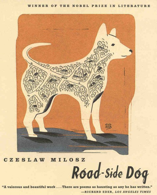 """Roadside Dog is the source for the above quote and one of the most read posts on this blog, """"A True Opium for the People..."""""""