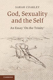 God, Sexuality, and the Self... what more do you need?!