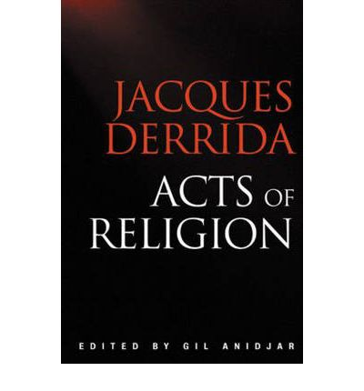 derrida essays A custom essay sample on saussure and derrida exactly at this point one is faced with one of the most problematic though fascinating dimensions of derrida's.