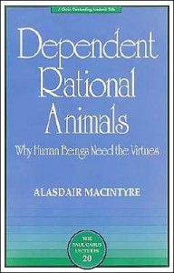 The plain cover of this book reveals nothing of its groundbreaking argument.