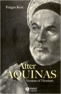 aquinas on passion and its object 160805 cochran aquinas on love charity - download as pdf file (pdf), text file appetite by the appetible object, it is evident that love is a passion.