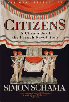 terrorism in the french revolution 1 the invention of modern state terrorism during the french revolution guillaume ansart synopsis this essay discusses three aspects of the terror (september 1793-july 1794): (1) the.