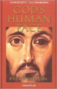 This face changed the face of what we consider to be properly human: the person.