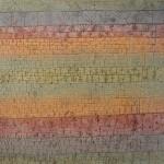 Today is a breakdown of things breaking down in modernity. (Paul Klee, Tree Nursery, 1929) Today is a breakdown of things breaking down in modernity. (Paul Klee, Tree Nursery, 1929)