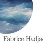 Fabrice Hadjadj says the really choppy weather only starts at conversion, unless you're doing something wrong.