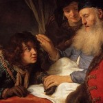 1272px-Govert_Flinck_-_Isaac_Blessing_Jacob_-_WGA07930