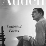 W h auden poems