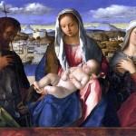 640px-Giovanni_bellini,_sacra_conversazione_giovanelli