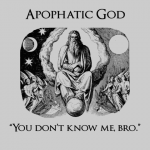 apophaticgod_large