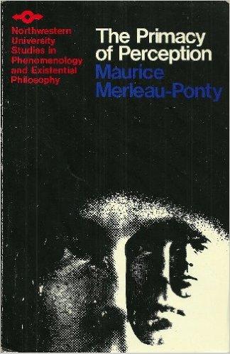 Famous Atheists Who Werent Atheist Sartre Eulogizes Merleau Ponty
