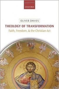 theology of transformation davies
