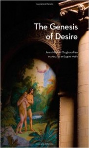 genesis of desire oughourlian