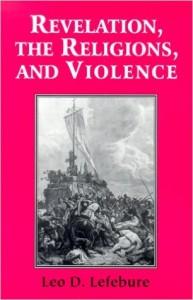 revelation religions violence