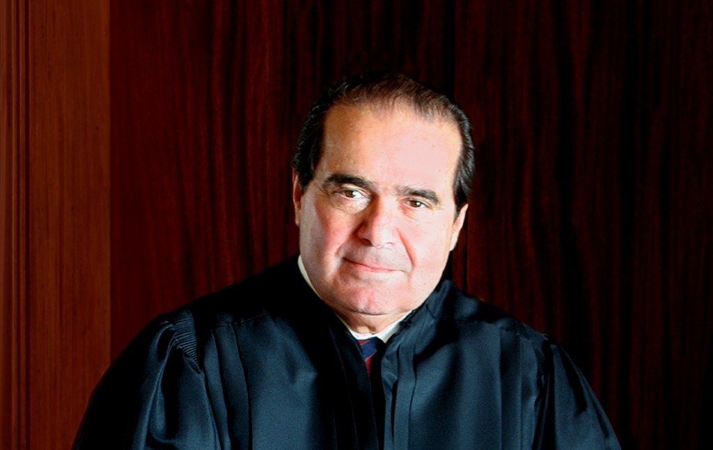 20110329060137!Antonin_Scalia_official_SCOTUS_portrait