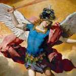 Michael Voris's Stunning & Admirable Broken-Hearted Confession