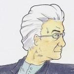Postmodernist Lacan Proclaims the Triumph of the One, True, Catholic Religion