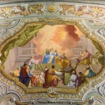 Pentecost Special: The Secret Old Testament Teaching on the Femininity of the Holy Spirit