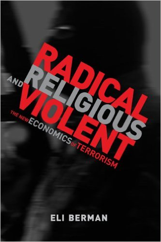 radical religious violent berman
