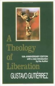 Benedict liberations Francis from his critics.