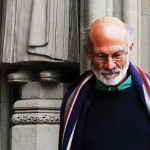How Does Stanley Hauerwas Perform the Faith?
