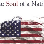 Does America Have a Philosophical Soul?