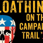 Hunter S. Thompson's Fear and Loathing of Voting for the Lesser of Two Evils