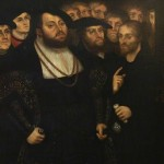 The Reformation is Not Done with You