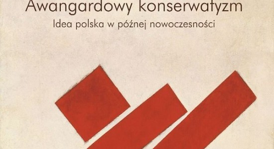 Pawel Rojek's contribution to what should become a debate about religion and the postsecular in Poland.