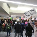 Why is the Trump Administration's Executive Order Muslim Ban Forcing a Constitutional Crisis?