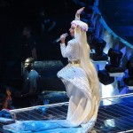 Lady Gaga: The Super Bowl's Muse of Nationalist Catholicism