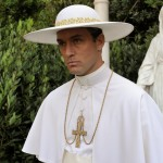 The Young Pope: The Second Coming of Brideshead Revisited?
