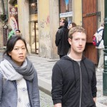 Famous Atheists Who Aren't Atheist: Facebook Creator Mark Zuckerberg and Desecularization