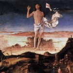 How Did the Resurrection Historically Affect Reason?