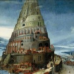 Biblical Authority After Babel Cannot Be Built Upon Mere Protestant Christianity