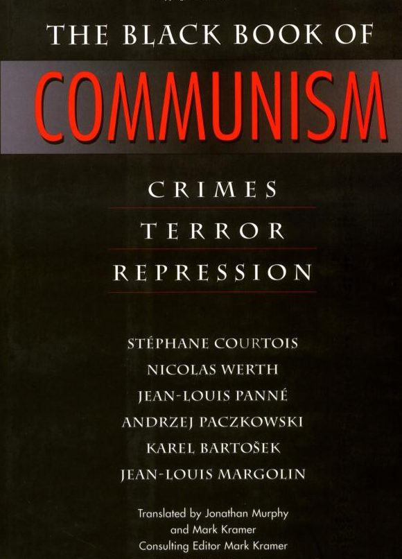 eBook-Black-Book-of-Communism-e1494081246425