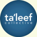 Every Thursday with the Ta'leef Collective
