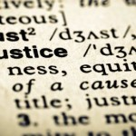 Wednesday Wisdom Remembering Injustice
