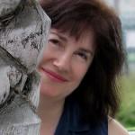 Susan K. Perry