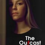 Outcast Oracle
