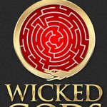"""Wicked Gods"""