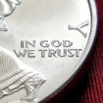 Do We REALLY Trust in God?